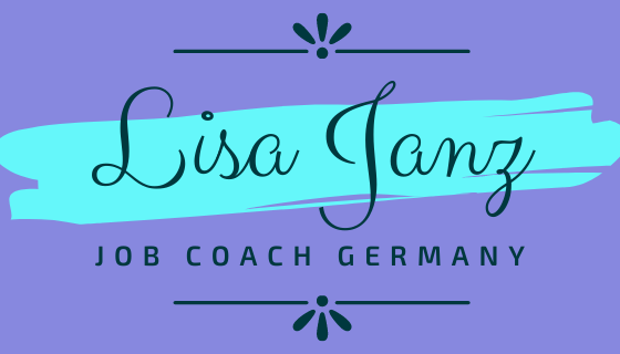 Lisa Janz